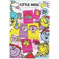 Little Miss Picture Match Puzzle - 20 Pieces by ToyMarket [並行輸入品]