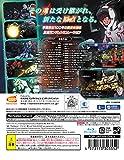 SDガンダム ジージェネレーション ジェネシス- PS4 画像
