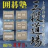 囲碁塾 三段道場