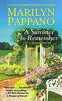 A Summer to Remember (A Tallgrass Novel)