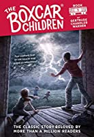 The Boxcar Children (Boxcar Children Mysteries)