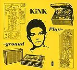 Playground -Digi-