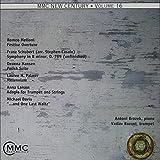Mmc New Century-Vol. 16