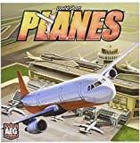 AEG Planes Board Game [並行輸入品]