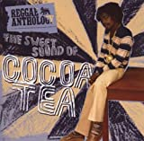 Sweat Sound of Cocoa Tea (Bril)