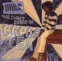 Sweat Sound of Cocoa Tea (Bril)