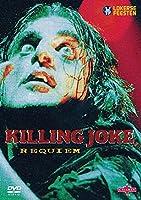Requiem: Lokerse 2003 [DVD]