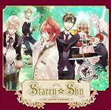 Starry☆Sky ~in sweet season~