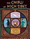 The Chiru of High Tibet: A True Story