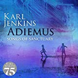 Adiemus - Songs Of Sanctuary [12 inch Analog]