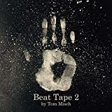 Beat Tape 2 [日本独自企画盤CD   解説付] (BRC592)