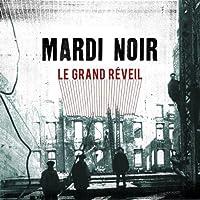 Le Grand Reveil [Analog]