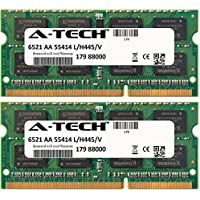 4GB KIT (2 x 2GB) For Toshiba Toshiba Satellite Pro L550-170 L550-17E L550-17F L550-17H L550-17J L550-17K L550-17M L550-17N L550-17P L550-17Q L550-17R L550-17T L550-17U L550-17V L550-18E L550-199 L550-19D L550-19E L550-19R L550-19T L550-19X L550-19Z L550- [並行輸入品]