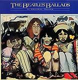 The Beatles Ballads