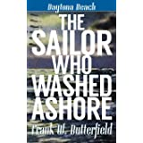 The Sailor Who Washed Ashore: 1