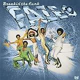 Breakin the Funk by FAZE-O (2013-04-30)
