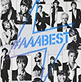 #AAABEST(CD)