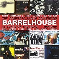 45 Years on.. -Box Set-