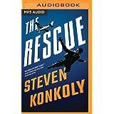 The Rescue: 1