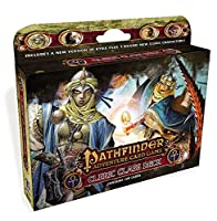 Pathfinder Adventure Card Game: Cleric Class Deck (Pathfinder Adventure Deck)