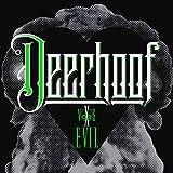 Deerhoof Vs Evil 画像