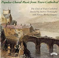 Popular Choral Music Truro