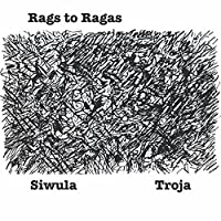 Rags To Ragas