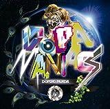 Dopamaniacs(初回生産限定盤) 画像