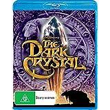 The Dark Crystal (Blu-ray)