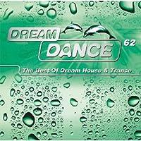 Vol. 62-Dream Dance