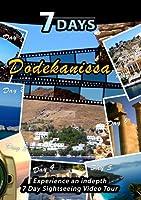 7 Days Dodekanissa Greece [DVD] [Import]