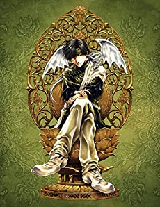 最遊記 RELOAD BLAST 第4巻 [DVD]
