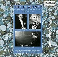 Vol. 2-Historical Recordings