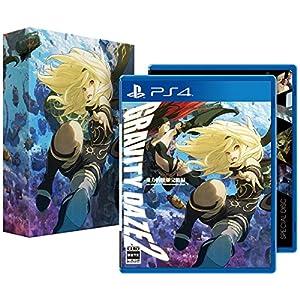ソニー・インタラクティブエンタテインメント プラットフォーム: PlayStation 4(70)新品:  ¥ 7,452  ¥ 6,024 26点の新品/中古品を見る: ¥ 5,550より