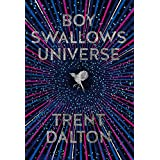 Boy Swallows Universe (Limited Gift Edition)