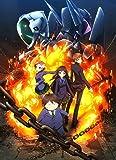 アクセル・ワールド Blu-rayBOX 初回生産限定版