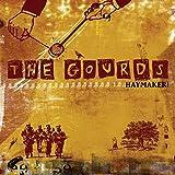 Haymaker (Dig)