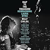 Map to the Treasure: Reimagining Laura Nyro