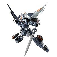 MG 機動戦士ガンダムSEED モビルジン 1/100スケール 色分け済みプラモデル