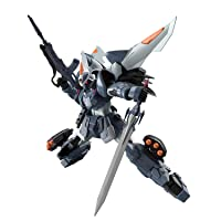 MG 機動戦士ガンダムSEED モビルジン 1/100