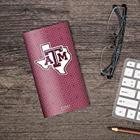 TF Publishing 18-7118 2018-2019 Texas A and M University 2-Year Pocket Planner [並行輸入品]
