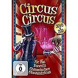 Circus Circus [DVD] [Import]