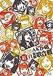 第7回 AKB48紅白対抗歌合戦 (Blu-ray Disc2枚組)