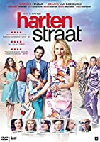 Heart Street (Hartenstraat) [ NON-USA FORMAT PAL Reg.0 Import - Netherlands ] [並行輸入品]