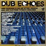 Dub Echoes [12 inch Analog]