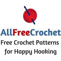 AllFreeCrochet