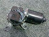 マツダ 純正 RX7 FD系 《 FD3S 》 フロントワイパーモーター P70300-16016464