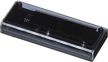 カーメイト 車用 カーセキュリティ ナイトシグナル ソリッド レッド SQ61