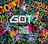 "GOT7 Japan Tour 2016""モリ↑ガッテヨ""In MAKUHARI MESSE"