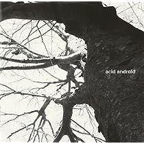 acid android